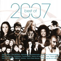 Purchase VA - Best of 2007 CD1
