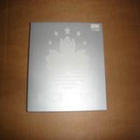 Purchase VA - Macao Cafe The Sound Of Ibiza CD1