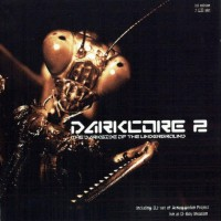 Purchase VA - The Darksise Of The Underground