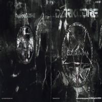 Purchase VA - Darkcore Edition 666 CD2 Mixed By DJ Catscan