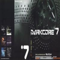 Purchase VA - Darkcore 7 CD2 Mixed by Radium