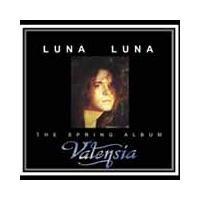 Purchase Valensia - Luna Luna