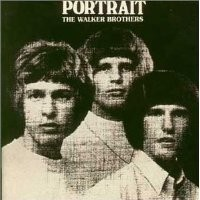 Purchase The Walker Brothers - Portrait