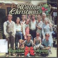 Purchase Waltons, The (complete cast) - A Walton Christmas:  Together Again