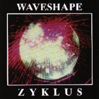 Purchase Waveshape - Zyklus