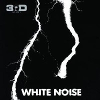 Purchase White noise - An Electric Storm