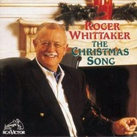 Purchase Roger Whittaker - The Christmas Song