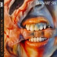 Purchase Wumpscut - DJ Dwarf Six [Limited Edition]
