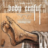 Purchase Wumpscut - Body Census