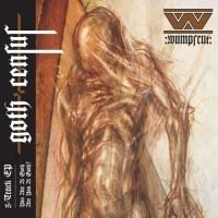 Purchase Wumpscut - Goth Census - CDM