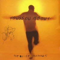 Purchase Youssou N'Dour - The Guide (Wommat)