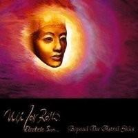 Purchase Uli Jon Roth - Electric Sun Disc 1