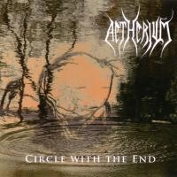 Purchase Aetherium - Circle with the end