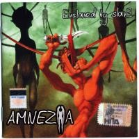 Purchase Amnezia - Enslaved by Slave
