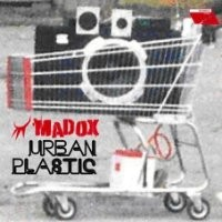 Purchase Madox - Urban Plastic