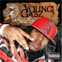 Purchase Young Gasz - Hype Muzik