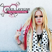Purchase Avril Lavigne - The Best Damn Thing