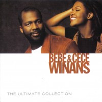 Purchase BeBe & CeCe Winans - The Ultimate Collection CD2