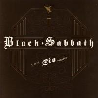 Purchase Black Sabbath - The Dio Years