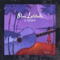 Purchase Blue Latitude - El Encanto