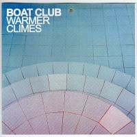 Purchase Boat Club - Warmer Climes