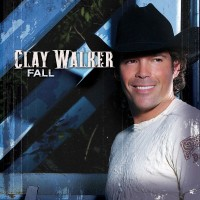 Purchase Clay Walker - Fall