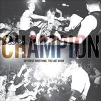 Purchase Champion - Different Directions