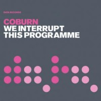 Purchase Coburn - Coburn