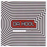 Purchase Da Hool - Singles Collection CD