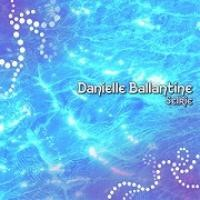 Purchase Danielle Ballantine - Selkie