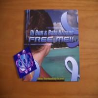 Purchase Dj Ben & Rafa Urbano - Free Me (OVERBOOKING020)