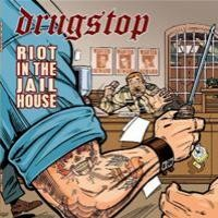Purchase Drugstop - Riot In The Jailhouse
