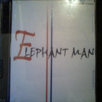 Purchase Elephant Man - Dung A Prison CDS