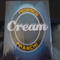 Purchase Federico Franchi - Cream