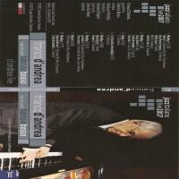 Purchase Franco Dandrea - Jazz Live Italiano 2007 Volume 7 -MAG-