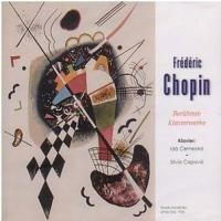 Purchase Frederic Chopin - Famous Piano Works