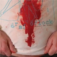 Purchase Graf Orlock - Destination Time: Tomorrow