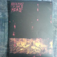 Purchase Holocaust In Your Head - Holocaust In Your Head Vinyl