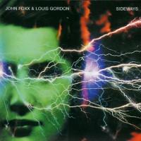 Purchase John Foxx & Louis Gordon - Sideways CD2