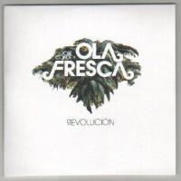 Purchase Jose Conde Y Ola Fresca - (R)Evolucion
