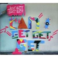 Purchase Junior Senior - Can I Get Get Get