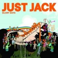 Purchase Just Jack - Glory Days