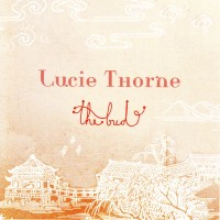 Purchase Lucie Thorne - The Bud