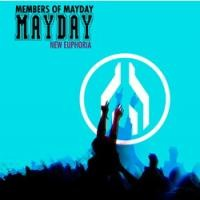 Purchase Members Of Mayday - New Euphoria
