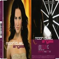 Purchase moon dust - Angels CDM