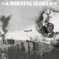 Purchase Morning Glory - The Whole World Is Watching (Reissue)