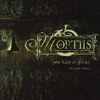 Purchase Mortiis - Some Kind Of Heroin