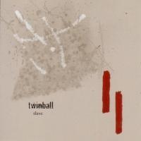 Purchase Twinball - Slave