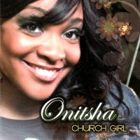 Purchase Onitsha - Church Girl