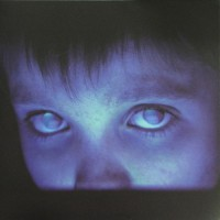 Purchase Porcupine Tree - Fear Of A Blank Planet